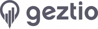 Geztio Web Analytics
